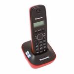 Panasonic KX-TG1611RUR