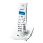 Panasonic KX-TG1711RUW