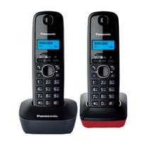 Panasonic KX-TG1612RU3