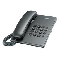 Panasonic KX-TS2350RUT