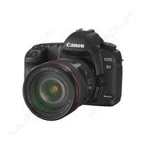 Canon EOS 5D Mark II Kit 24-105 IS