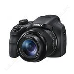 SONY Cyber-shot DSC-HX300 B