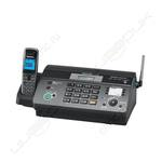 Panasonic KX-FT968RU