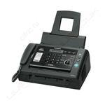 Panasonic KX-FL423RUB