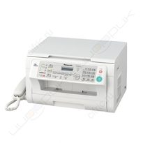 Panasonic KX-MB2020RUW