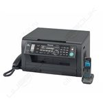 Panasonic KX-MB2051RU