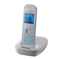 Panasonic KX-TG5511RUW
