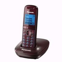 Panasonic KX-TG5511RUR