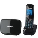 Panasonic KX-TG5581RUB