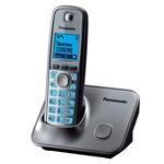 Panasonic KX-TG6611RUM