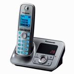 Panasonic KX-TG6621RUM