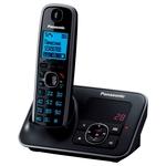 Panasonic KX-TG6621RUB