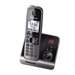 Panasonic KX-TG6721RUB