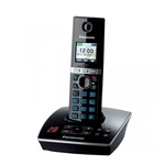 Panasonic KX-TG8061RUB