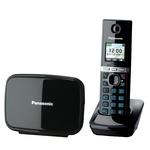 Panasonic KX-TG8081RUB