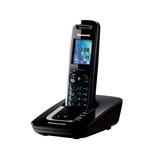 Panasonic KX-TG8411RUB
