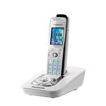 Panasonic KX-TG8421RUW