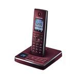Panasonic KX-TG8561RUR