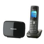 Panasonic KX-TG8611RUM