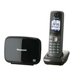 Panasonic KX-TG8621RUM