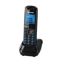 Panasonic KX-TGA551RUB