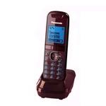Panasonic KX-TGA551RUR
