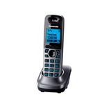 Panasonic KX-TGA651RUM