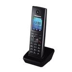 Panasonic KX-TGA855RUB