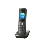 Panasonic KX-TGA860RUM