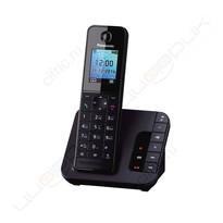 Panasonic KX-TGH220RUB