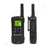 Motorola TLKR-T61