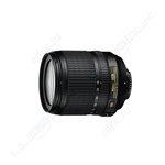 Nikon 18-105mm f/3.5-5.6G AF-S ED DX VR Zoom-Nikkor