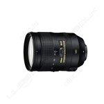 Nikon 28-300mm f/3.5-5.6G ED VR AF-S Zoom-Nikkor