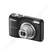 Nikon Coolpix L27 BK