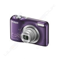 Nikon Coolpix L27 PU