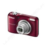 Nikon Coolpix L27 RD