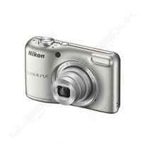 Nikon Coolpix L27 SL
