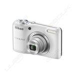 Nikon Coolpix L27 WH