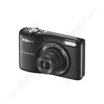 Nikon Coolpix L28 BK