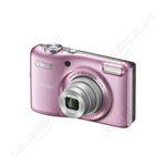 Nikon Coolpix L28 PK