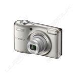 Nikon Coolpix L28 SL