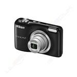Nikon Coolpix L29 BK
