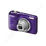 Nikon Coolpix L29 PU