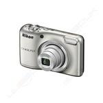 Nikon Coolpix L29 SL