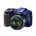 Nikon Coolpix L810 BL