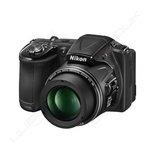 Nikon Coolpix L830 BK