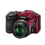Nikon Coolpix L830 RD