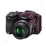 Nikon Coolpix L830 PU