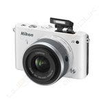 Nikon1 J3 Kit WH