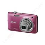 Nikon Coolpix S2800 PK